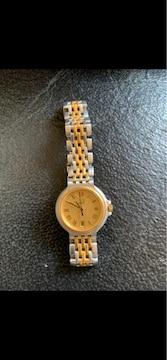 ダンヒル時計