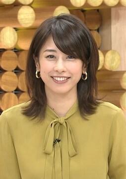 送料無料!加藤綾子☆ポスター3枚組1〜3