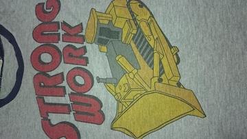 Blue  Mart  半袖Tシャツ  130�a