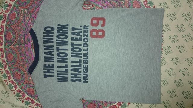 Blue  Mart  半袖Tシャツ  130�a < キッズ/ベビーの