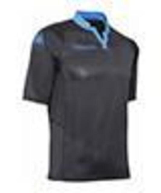O 灰)カッパ KF712TS12 半袖シャツ プラックティス 薄手吸汗速乾消臭 < レジャー/スポーツの