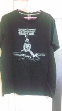カートTシャツ