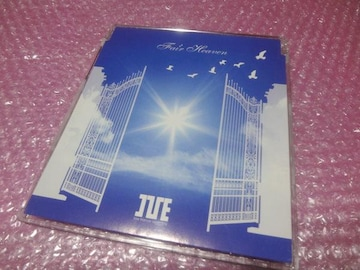 I've 武道館コンサート2005 アニメイト