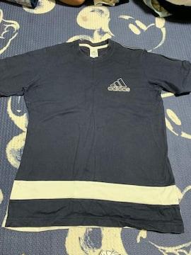 adidas 半袖Tシャツ  160