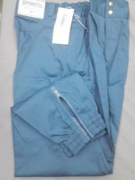 がまかつ ・磯パンツ  (L)旧製品処分品