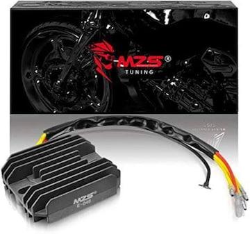 MZS レギュレーター レクチファイヤー 整流器 用 スズキ GS250