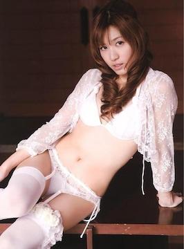 【送料無料】大島麻衣 厳選セクシー写真フォト 10枚セット B
