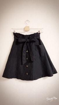 ANAP☆スエードスカート