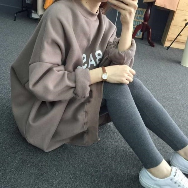 Y025即決 新品 ワンピース ネイビー XXL イング マーキュリーデュオ 好きに < 女性ファッションの