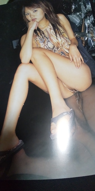 SUKUSUI◆Vol.09★浜田翔子/大友さゆり/夏目理緒/ゴールデン小雪 < タレントグッズの