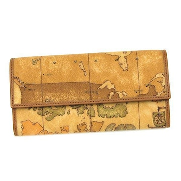 ◆新品本物◆プリマクラッセ 長財布(CAM)『CW018』◆
