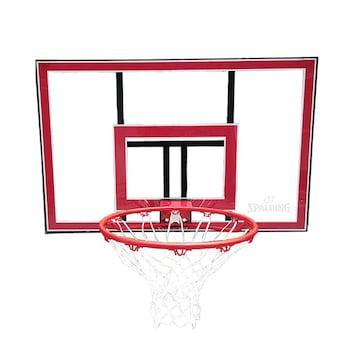 バスケットゴール 44インチ ポリカーボネイトコンボ 791351CN
