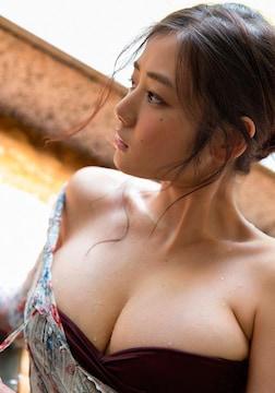 片山萌美    写真★G-1