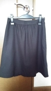 ☆エフデの後ろリボンスカート☆