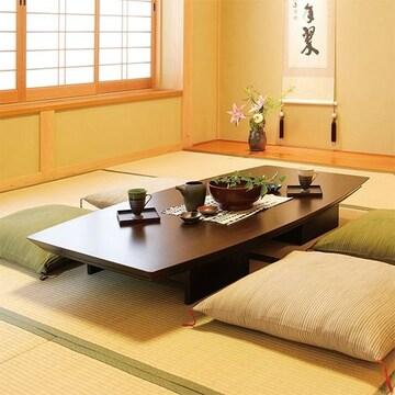 家具調コタツ(折脚) ポルト150U