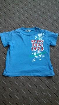 KP boy ☆Tシャツ