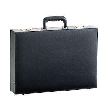 ハードアタッシュケース HARD ATTACHE CASE 21213 ブラック