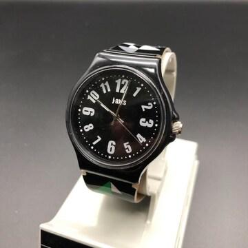 即決 J-AXIS 腕時計 TCL29
