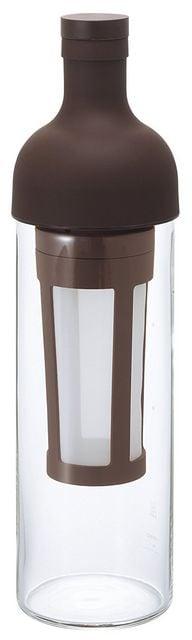フィルターイン コーヒーボトル 650ml  < インテリア/ライフの