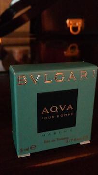 正規品 ブルガリ 香水 BVLGARI