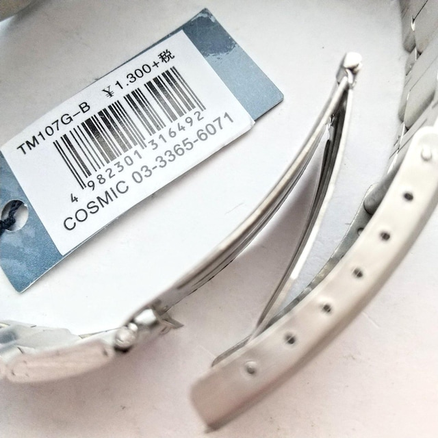 ROYAL CROWN 腕時計 medium size 外径 約36�o