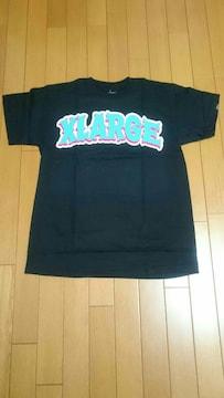 X-LARGE  半袖Tシャツ