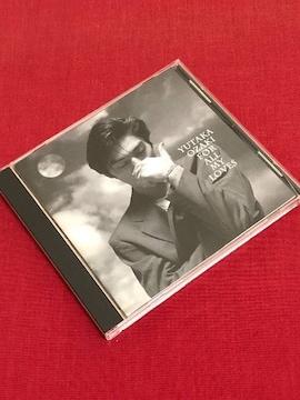 【送料無料】尾崎豊(BEST) Blu-spec盤
