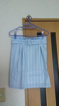 CECILMcBEE☆タイトスカート☆タグ付き新品未使用