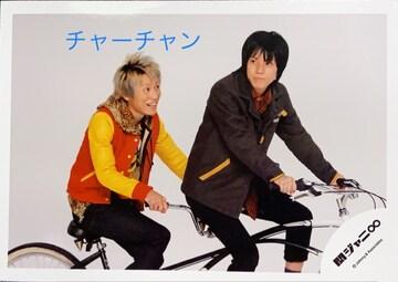 関ジャニ∞メンバーの写真★153