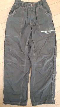 冬ズボン 150