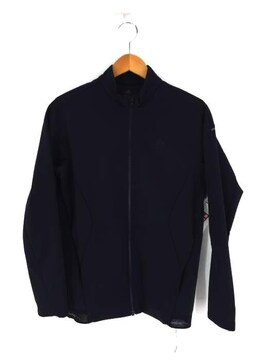 adidas(アディダス)20SS GOLF クリエータージャケットジャケット