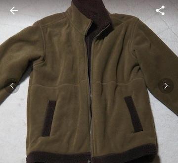 メンズジャケットです!
