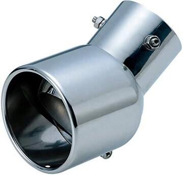 セイワ(SEIWA) マフラーカッター Mサイズ K286 角度変更可能
