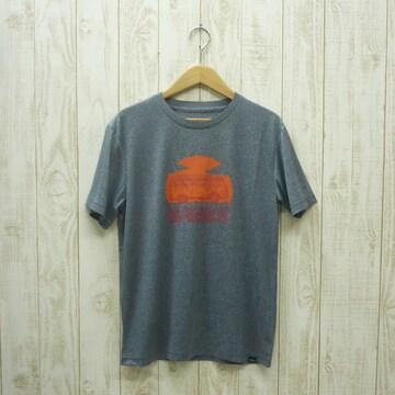 即決☆マーモット特価WAGON半袖Tシャツ BLK/Mサイズ 新品 ワゴン