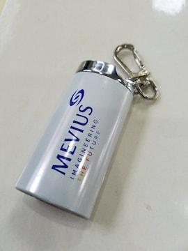 ☆ メビウス 携帯灰皿 新品未使用品☆