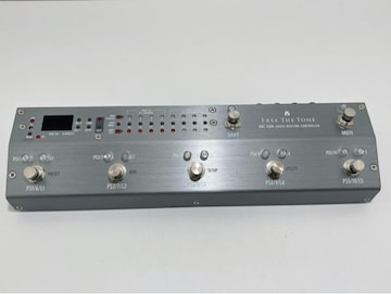 Q032 MBR★FREE THE TONE ARC-53M スイッチャー