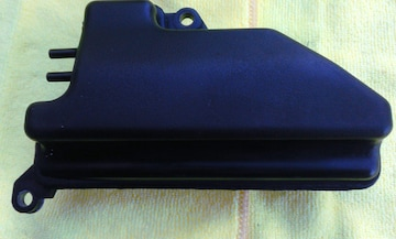 マツダ FD3S RX-7 バキュームチャンバー中古品です