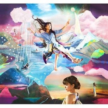 即決 miwa SPLASH☆WORLD 初回生産限定盤(+DVD) 新品