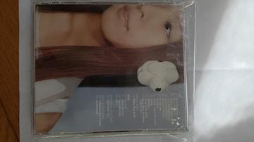 CD&DVD【BoA・LOVE&HONESTY】