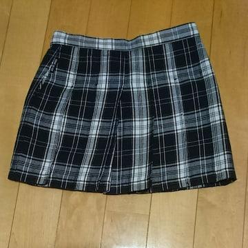 コムサ★スカート