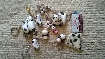 まとめ売り*パンダ