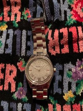 FURLA 腕時計 フルラ