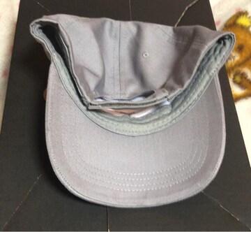 激レア ヤンマー100周年記念 帽子