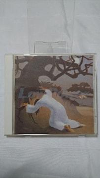 美品CD!! 立花ハジメ / ロウ・パワー / 附属品購入時状態