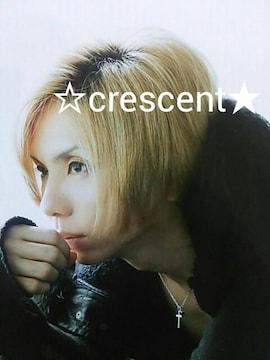 Acid Black Cherry/切り抜き/2013年/yasu