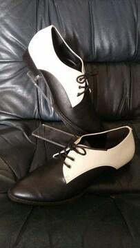 新品☆MOUSSY靴L