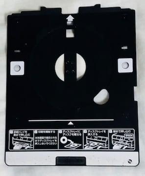 エプソン707Aディスクトレイ定形外郵便配送可能