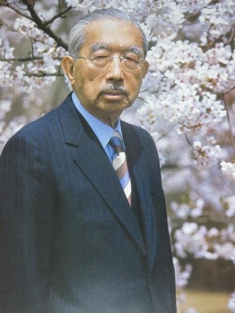 天皇陛下 御在位六十年最長寿奉祝記念特別写真集 < タレントグッズの