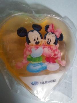 SUBARU スバル オリジナル ディズニー カイロ 非売品