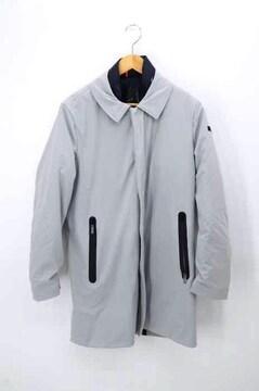 Roberto Ricci Designs(ロベルト リッチ デザイン)RAIN COATダウンジャケット